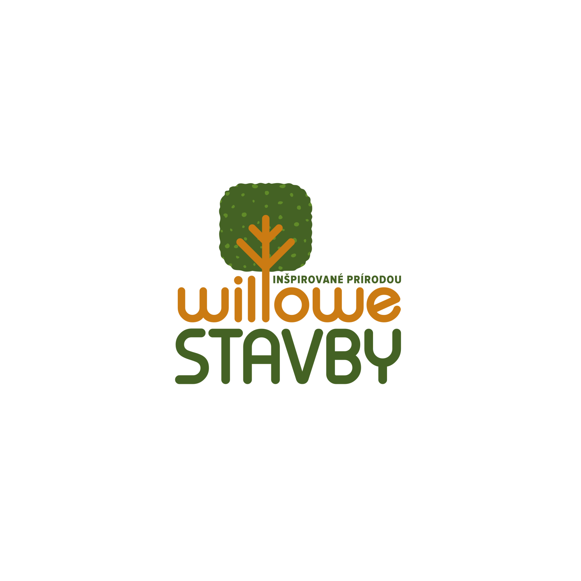 Willowe Stavby