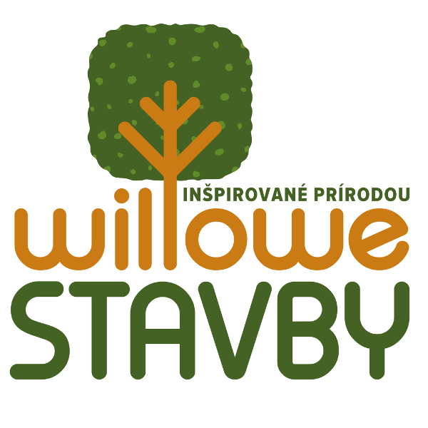 willowe-stavby-logo